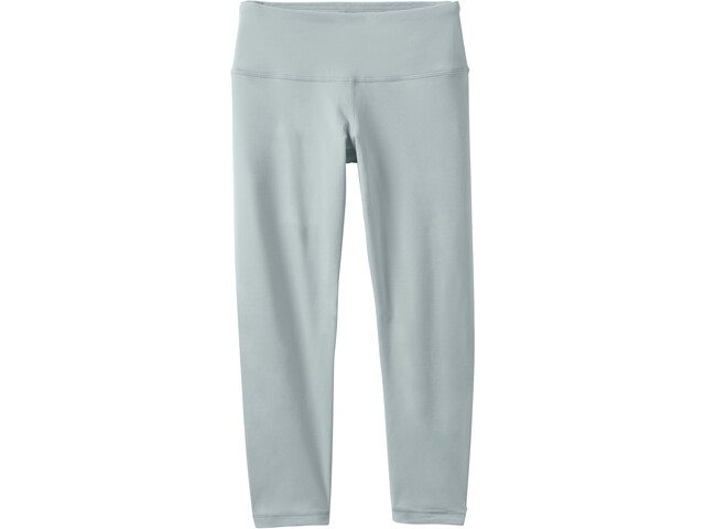 Prana Pillar Pantalones cortos Mujer, agave